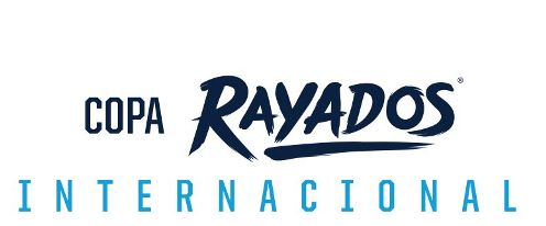 All Time Best: Pro Club Academies at the Copa Rayados Internacional